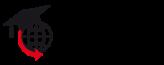 موسسه دانش گستر کوه نور: مهاجرت تحصیلی